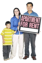 Calgary Rental Properties